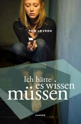Leveen_24931_MR1.indd