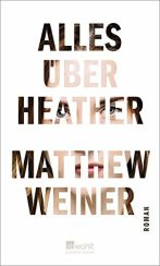 Matthew Weiner: Alles über Heather«